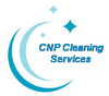 CNP-Cleaning-Services-Logo-2021-1